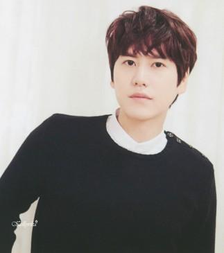 kyuhyun_photobook_elf_japan_fanmeeting-1.jpg