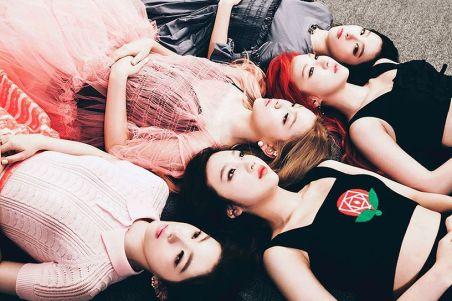 red-velvet-group-press-photo.jpg